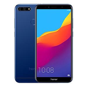 Điện thoại Huawei Honor 7A - 2GB RAM, 16GB, 5.7 inch