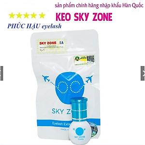 keo-noi-mi-sky-zone-p97030523-5