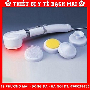 may-massage-mat-rung-hong-ngoai-dr88-p104754338-0