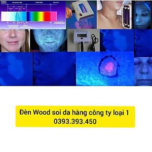 den-wood-soi-da-p114275495-2