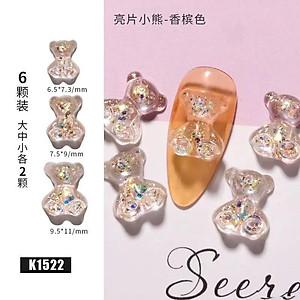 set-6-charm-gau-du-size-gummy-bear-p105281239-8
