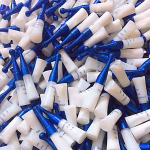 keo-bat-truc-uon-mi-keo-dan-mi-the-he-moi-p97030102-2
