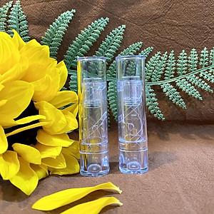 vo-son-handmade-de-vuong-trong-suot-p116641621-2