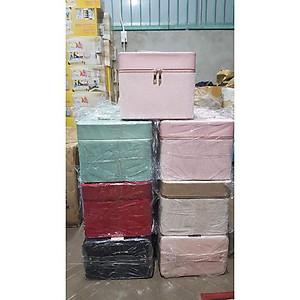 cop-nhung-dung-do-nail-mi-18-28-23-p115762843-1