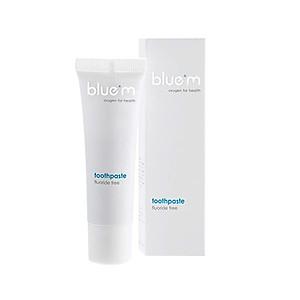 kem-danh-rang-co-chua-fluor-bluem-p88222632-0