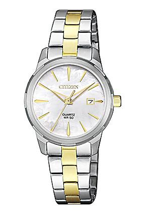 Đồng hồ nữ Citizen EU6074-51D