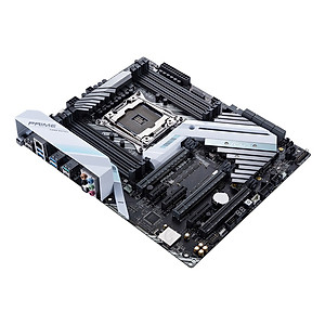 Mainboard Asus PRIME X299-A