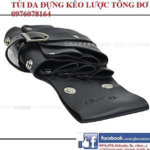 tui-bao-da-dung-tong-do-keo-luoc-cat-toc-p109198402-8