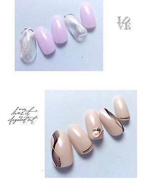 sticker-mau-1-6-p115950208-3
