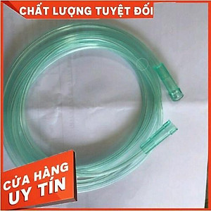 day-hut-mun-phun-suong-phu-kien-thay-the-trong-may-5-in-1-va-hut-mun-phun-suong-p95892786-1