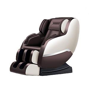 Ghế massage Sakura SK 88D [QC-Tiki]