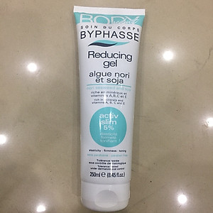 gel-tan-mo-va-lam-phang-vung-bung-reducing-gel-byphasse-250ml-p6980393-1