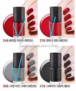 son-mong-tay-sieu-xinh-play-nail-color-p115655328-5