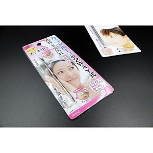 cay-nan-mun-2-dau-inox-p108808532-4