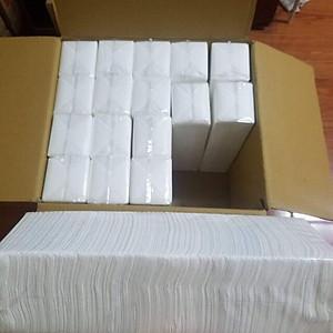 khan-giay-lau-mat-spa-da-nang-loai-1-cay-200-to-p107892828-7