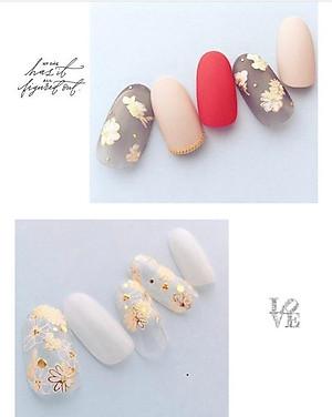 sticker-mau-1-6-p115950208-2