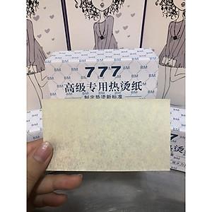 giay-uon-nong-uon-xoan-han-quoc-p110914159-0