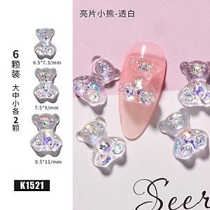 set-6-charm-gau-du-size-gummy-bear-p105281239-7
