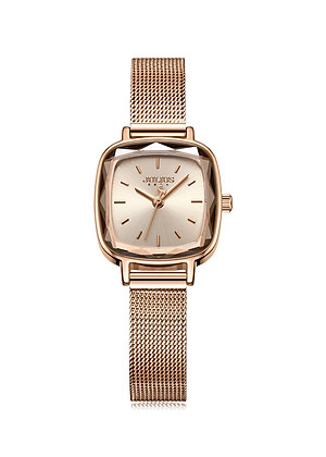 Đồng hồ nữ Julius JA-1148A