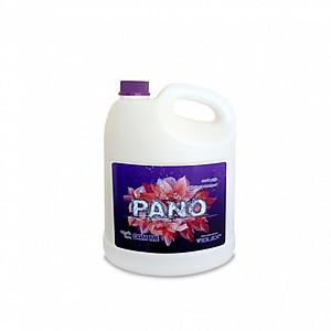 Nước giặt Pano mãnh liệt