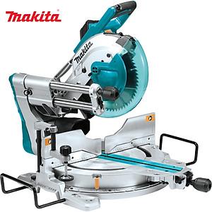 Máy cắt nhôm Makita LS1019L - 1510W