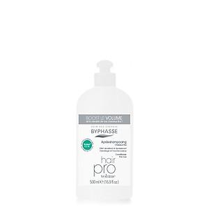 Hair pro volume dưỡng tóc mỏng 500ml [QC-Tiki]