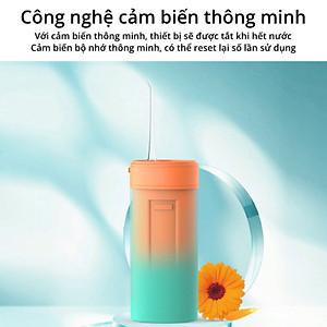 may-tam-nuoc-cam-tay-ap-suat-cao-4-dau-phun-master-clean-sach-rang-99-cong-nghe-chau-au-p114458774-7