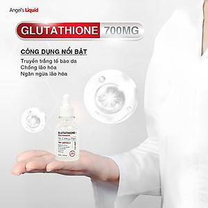 combo-huyet-thanh-kem-duong-mo-nam-duong-sang-da-angel-liquid-glutathione-plus-niacinamide-700v-p92387142-2