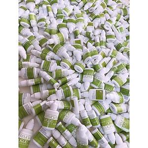 remover-liquid-khu-dau-xoa-trang-chan-keo-p97030700-1
