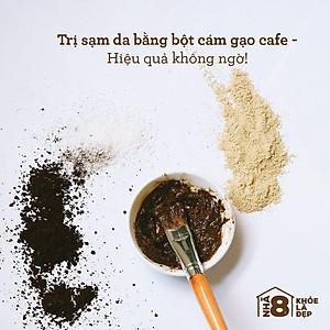 cam-gao-cafe-handmade-tay-te-bao-chet-body-giam-mun-lung-p116106232-3