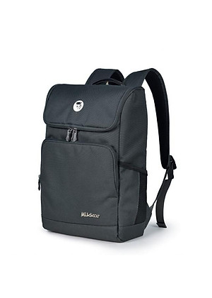 Balo laptop Mikkor The Nomad Premier Backpack