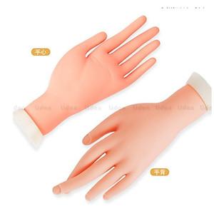 tay-gia-hoc-lam-nail-p100097595-3