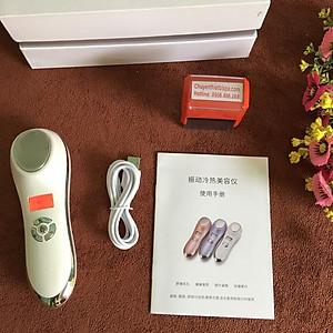 may-masage-nong-lanh-mini-p107877345-1