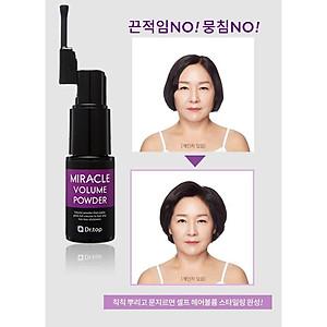 xit-tao-kieu-phong-toc-giu-nep-48h-dr-top-miracle-volume-powder-p115653262-4