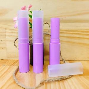 vo-son-handmade-cao-tim-p116642159-0