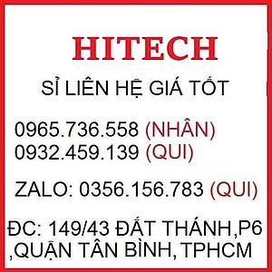 dung-cu-dap-mat-na-5in1-bo-bat-tron-mat-na-cao-cap-p113483455-1