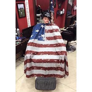 tong-do-luoi-kep-barber-chuyen-fade-babershop-tong-do-cat-toc-nam-cao-cap-p109198337-0