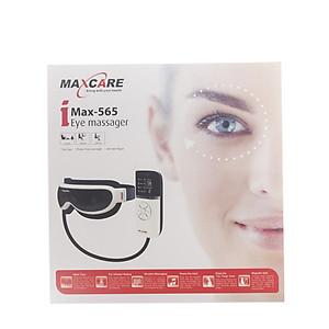 Máy massage mắt Maxcare Max565 [QC-Tiki]