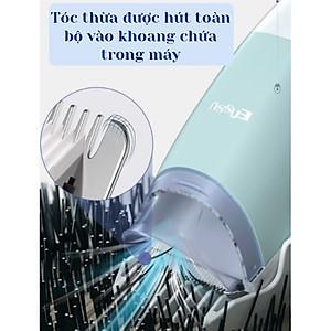 tong-do-cat-toc-gia-dinh-va-cho-be-enssun-tu-dong-hut-toc-chong-nuoc-cuc-tot-de-dang-ve-sinh-tang-kem-dau-goi-cho-be-p99698319-6