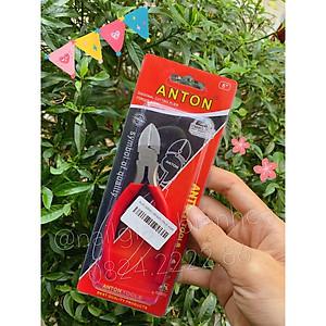 kem-cat-kim-phun-xam-p111103066-1