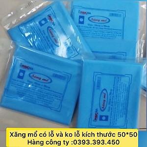 xang-co-lo-va-khong-lo-kich-thuoc-50-50-p114275292-2