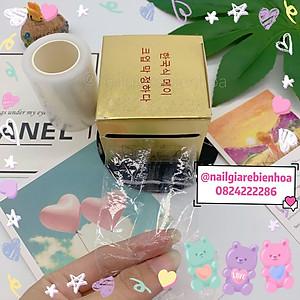 cuon-nilon-u-chan-may-u-moi-phun-xam-p111103190-6