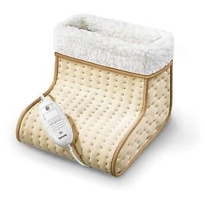 Ủ ấm chân giữ nhiệt Beurer FW20 [QC-Tiki]