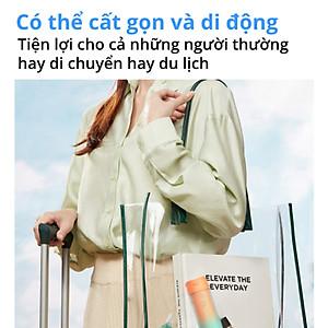 may-tam-nuoc-cam-tay-ap-suat-cao-4-dau-phun-master-clean-sach-rang-99-cong-nghe-chau-au-p114458774-11