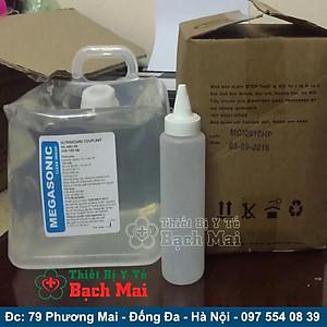 gel-triet-long-megasonic-trang-cao-cap-gel-sieu-am-p104762978-2