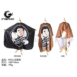 khan-choang-cat-toc-hinh-barber-p108725113-7