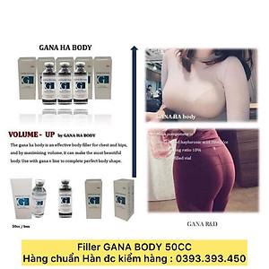 filler-gana-body-50cc-p114275284-3