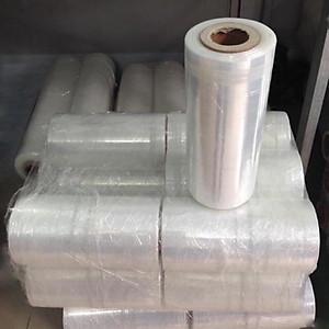 1-cuon-mang-co-quan-bung-25cm-1-2kg-p111444844-1