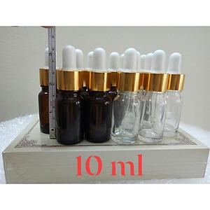 lo-chiet-serum-10ml-nap-bop-mau-trong-va-nau-p115896915-3