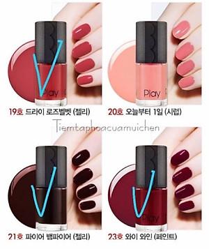 son-mong-tay-sieu-xinh-play-nail-color-p115655328-6